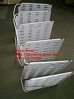 Испаритель НОРД  6-ти полочный для бытового холодильника
