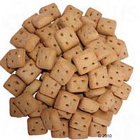 Лакомство Bosch Mono Muesli (Бош Моно Мюсли ) зерновое печенье для собак 10 кг
