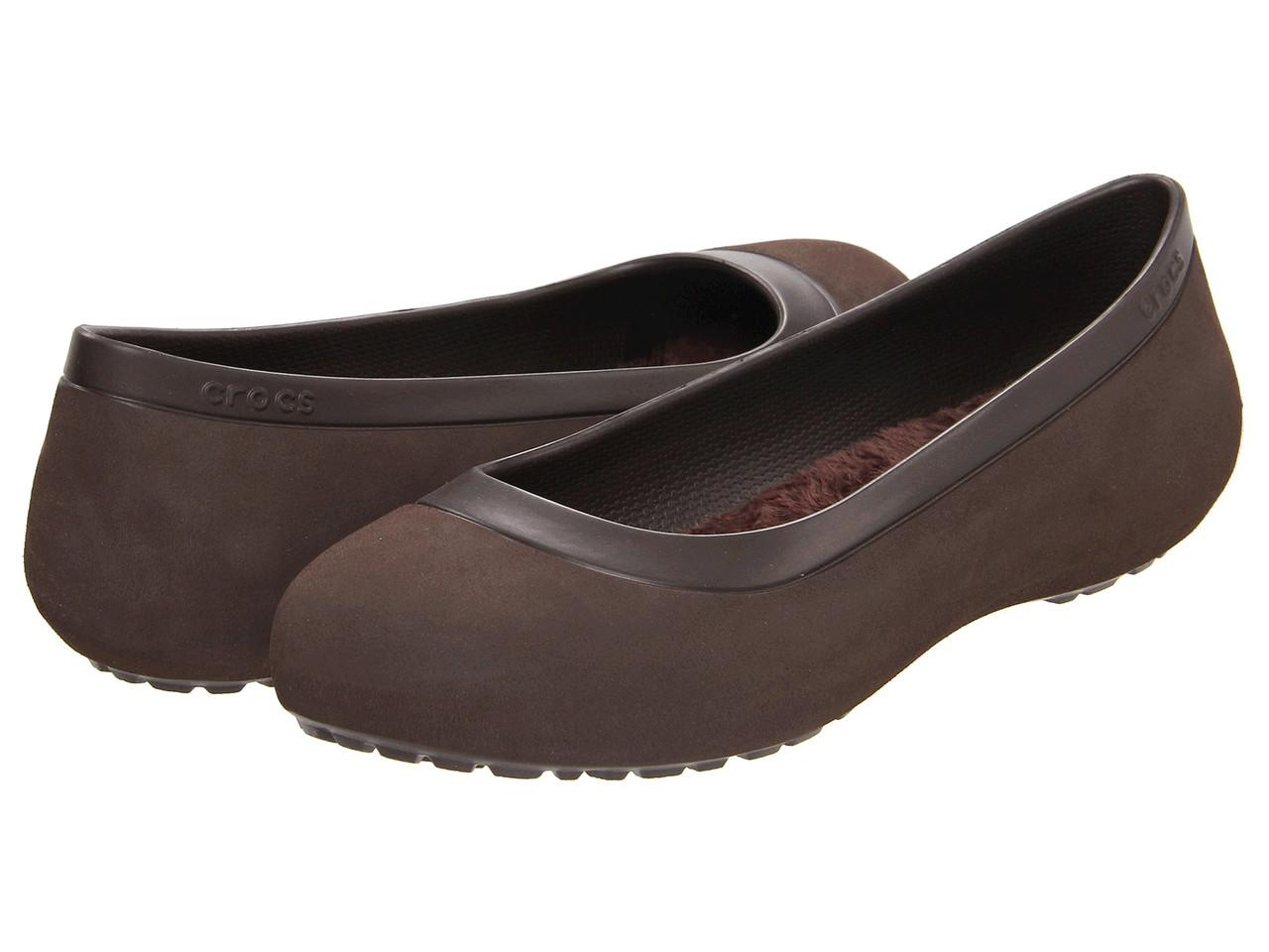 купить детские туфли фирмы шалунишка в украине