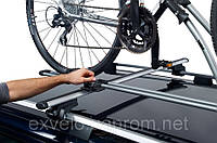 Крепления для 1-го велосипеда на крышу Thule FreeRide 532