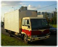 Донецк перевозки; перевозка мебели донецк; переезд офиса; грузовое такси донецк; переезд квартиры 050 703 28 63