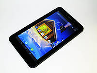 "7"" Планшет GPS навигатор Freelander PD10 3GS 2Ядра, 2Sim/3G BT + Автокомплект"