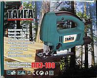 Лобзик Тайга ПЛЭ-100