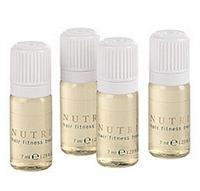 Средство для ухода за волосами Nutruoil Hair Fitmess Treatment