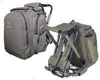 Рюкзак для охотников - рыбаков Forest Tramp TRP-011.10