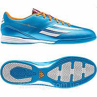 Обувь для зала ADIDAS F10 IN