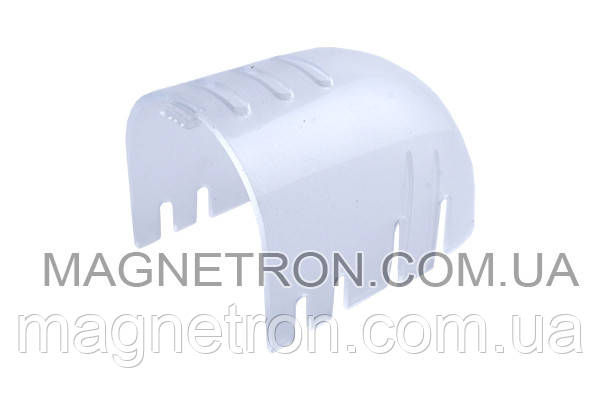 Крышка плафона лампы для холодильника Nord, фото 2