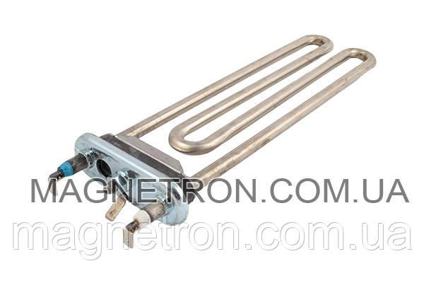 Тэн для стиральной машины Gorenje 2000W 181701, фото 2
