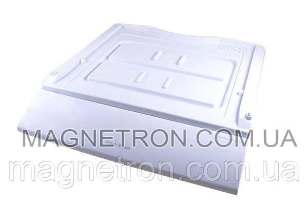 Полка зоны свежести для холодильника Samsung DA63-03051A, фото 2