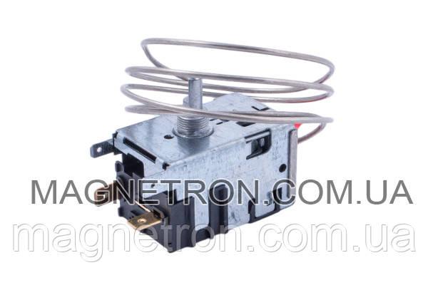Термостат EN60730-2-9 для холодильников Indesit C00143433, фото 2