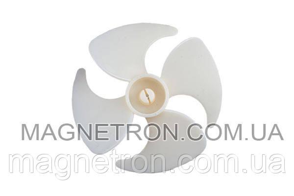 Крыльчатка вентилятора для холодильника Samsung DA31-20103A, фото 2