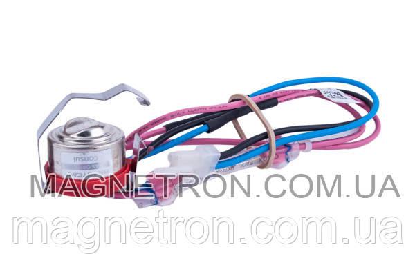 Термостат для холодильника Whirlpool 481228238042, фото 2