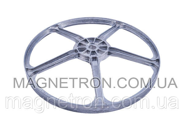 Шкив для стиральной машины Whirlpool 481252858041, фото 2