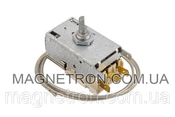 Термостат K59-L2752 для холодильников Nord 421871059012, фото 2