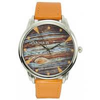 Наручные дизайнерские часы Мистика