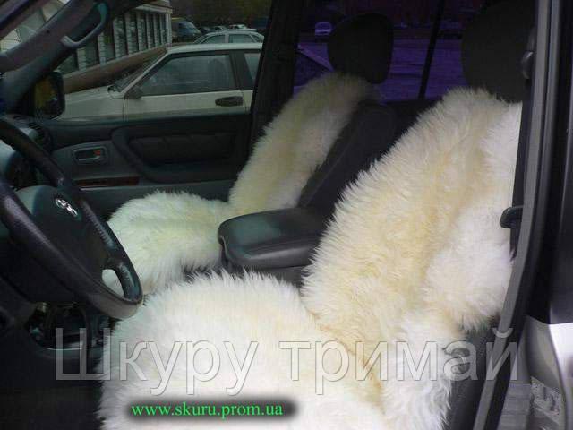 Авточехлы в красноярске, купить дешевле, цены