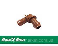 Штуцерный уголок 17мм XFF ELBOW Rain Bird