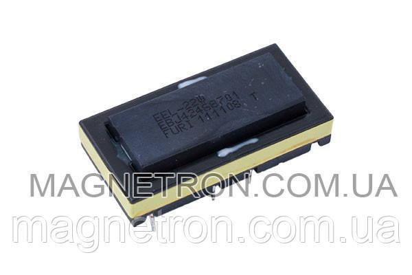Трансформатор EEL-22W EBJ42468701 FURI 111108 T, фото 2