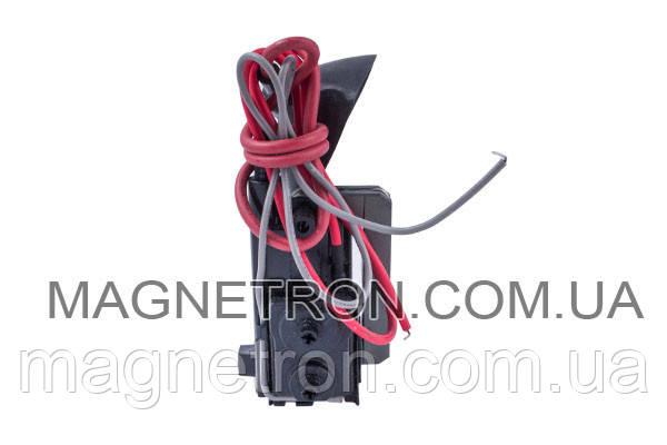 Строчный трансформатор для телевизора BSC25-N1613, фото 2