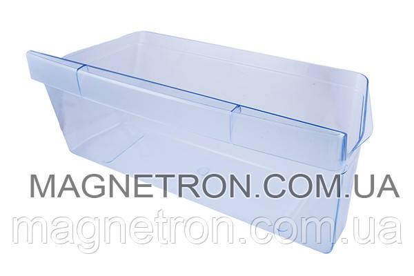 Ящик для овощей и фруктов для холодильника Nord, фото 2