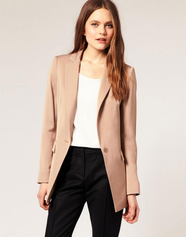 Be trendy женская одежда оптом