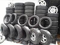 Для оптовых покупателей мото шин б\у: от R10 до R21