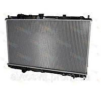 Радиатор охлаждения MITSUBISHI LANCER 95-03