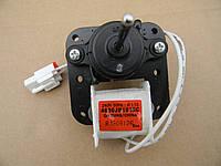Вентилятор обдува No Frost LG 4680 JB 1035 С