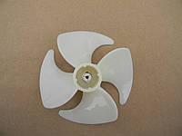 Крыльчатка вентилятора Indezit Stinol (C00859992)