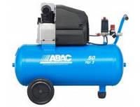 ABAC ABAC Montecarlo L30P
