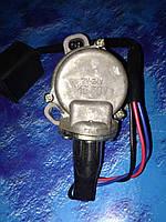 Датчик спидометра КАМАЗ (электрический), М 3307, 3802010-87