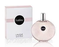 Женская оригинальная парфюмированная вода Lalique Satine, 50ml NNR ORGAP /3-92