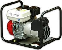 Бензиновый генератор Fogo FH 2001 (2,2 кВт)