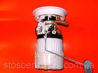 Бензонасос топливный насос (модуль) Форд C-Maкс / Фокус 1.6, 1.8, 2.0 ( Ford C-Max / Focus )  3M51 9H307