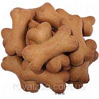 Лакомство Bosch Mono Bones Lamb & Rice (Бош Моно Косточки Ягненок и Рис) для крупных собак 10 кг