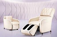 Массажное кресло-софа трансформер OSIM uAngel