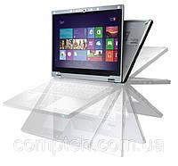 Защищенный ноутбук Panasonic Toughbook CF-AX2 mk1