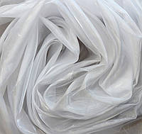 Ткань Garden Микро-вуаль