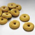 Лакомство Bosch Mono Corn Rings (Бош Моно Кукурузные Кольца) для собак 10 кг