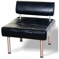 Мягкие кресла под заказ от мебельной фабрики