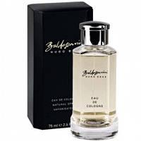Hugo Boss Baldessarini - купить духи и парфюмерию