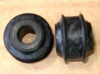 Сайлентблок рулевой тяги Ланос