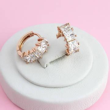 НОВИНКИ - Позолоченные цепочки, браслеты, кольца и серьги!