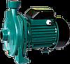 Центробежный поверхностный насос APC Cpm-130 0.75 кВт