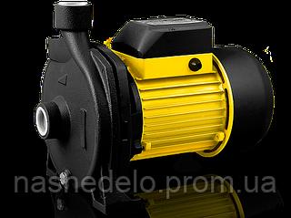 Центробежный поверхностный насос APC Cpm-158 Maxima 1,1 кВт
