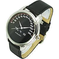 Наручные часы AndyWatch. Спидометр