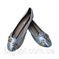 Женская обувь оптом, большой выбор