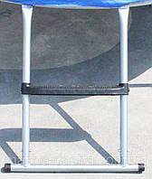 Лестница для батутов (67х52 см)