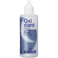 RefectoCil Oxidant 3% cream - 3% окислитель кремообразный, 100 мл - 200 окрашиваний