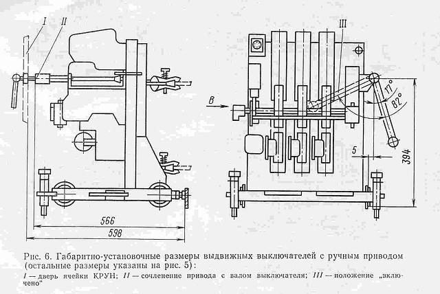 авм-4с инструкция по эксплуатации - фото 10
